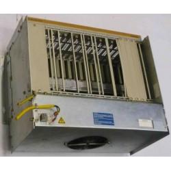 PLC Erweiterungsgerät 6FC3981-4FD
