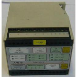Artis MU2 V-1497-44/94