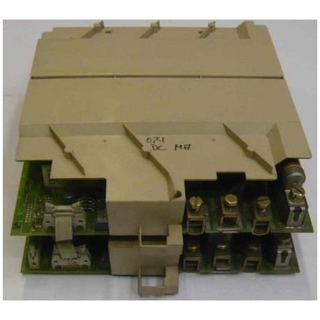 Siemens Power Board 6SC6170-OFC00