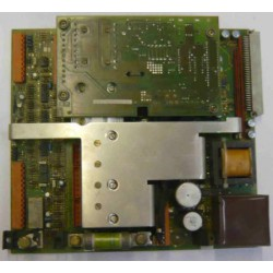 Siemens Power Modul 6SC6100-0GB00