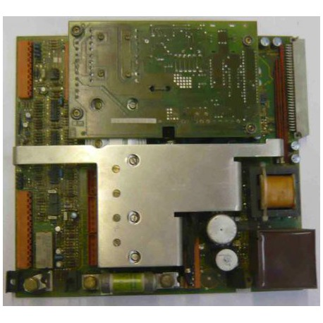 Siemens Power Modul 6SC6100-0GB00