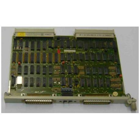 S5 IM304 Interface 6ES5304-3UA12 V2