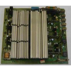 Siemens Leistungsteil 6SC6120-0FE00