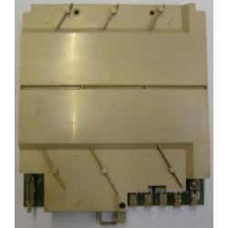 Siemens Leistungsteil 6SC6140-0FE01