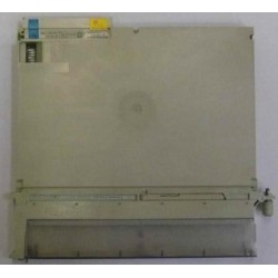 Siemens Simatic S5 DI32 6ES5430-4UA12 E-2