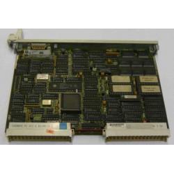 Siemens S5 CPU947 Modul 6ES5947-3UA22