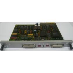 Bosch R500 Modul 1070066924-109