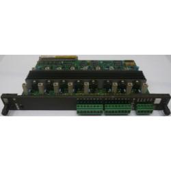 Bosch Ausgangskarte 1070050634-213 16A