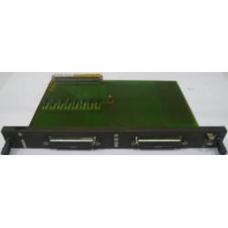 Bosch Modul AG/Z-S 1070064719-103