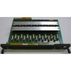 Bosch Ausgangskarte 1070044305-115 32A