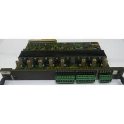Bosch Ausgangskarte 1070050634-210 16A