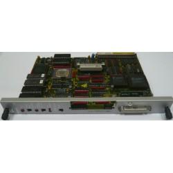 Bosch CPU ZS500 1070056517-518 +32K