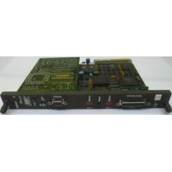 Bosch R500P Modul 1070066932-109