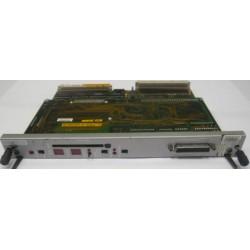 Bosch CPU ZS400 1070070309-207
