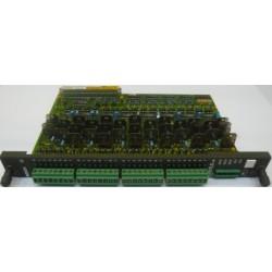 Bosch Ausgangskarte 1070050560-409 32A
