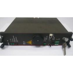 Bosch Netzteil NT2 Modul 1070062687-205