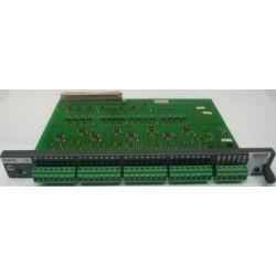 Bosch Ausgangskarte 1070078587-202 32A