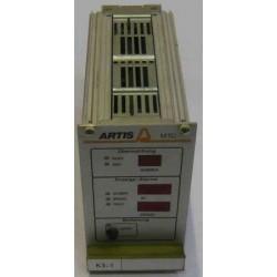 Artis MTC - K3 - 1 V-1497/44/94