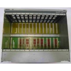 Bosch Baugruppenträger GG2 1070062324-206