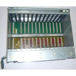 Bosch Baugruppenträger GG2 1070062324-204