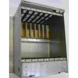 Bosch EG2/K Type 1070075760-102