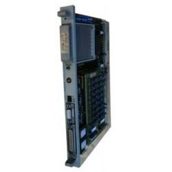 Siemens Simatic S5 WF470 6FM1470-4AA21