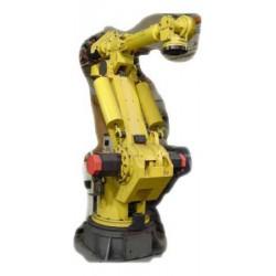 Fanuc Roboter S420FRJ