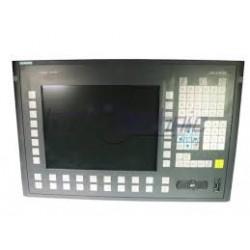Operator Panel OP12