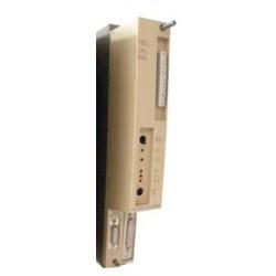 S5 CPU 115U 945 6ES5945-7UA13