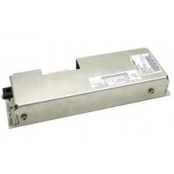 ASCOM 77-964-2300 converter