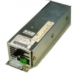 SINUMERIK FM-NC/810D/DE/840D/DE POWER SUPPLY
