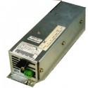 SINUMERIK FM-NC/810D/DE/840D/DE POWER SUPPLY