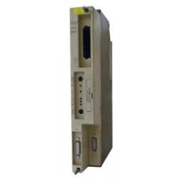 S5 CPU 115U 944 6ES5944-7UA22