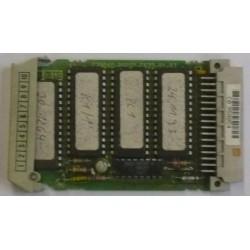 S5 Eprom Modul 128kB 6ES5373-0AA81