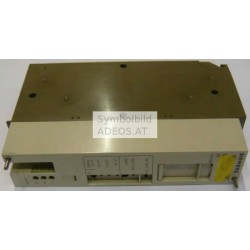 S5 Power Supply 6ES5951-7ND12 E-5