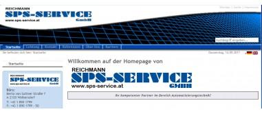 SPS-SERVICE